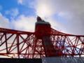 [東京タワー][ポップアート]P9173936.JPG