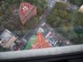 [東京タワー][真下写真]P9173941.JPG