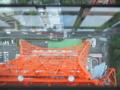 [真下写真][東京タワー]P9173952.JPG
