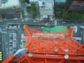 [真下写真][東京タワー]P9173958.JPG