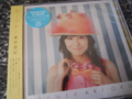 [音楽][CD][奥井亜紀]P8017970.JPG