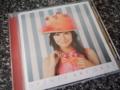 [音楽][CD][奥井亜紀]P8017971.JPG