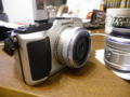 [カメラ][オリンパス]P9077237.JPG