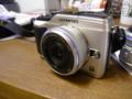 [カメラ][オリンパス]P9077238.JPG