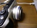 [カメラ][オリンパス]P9077240.JPG