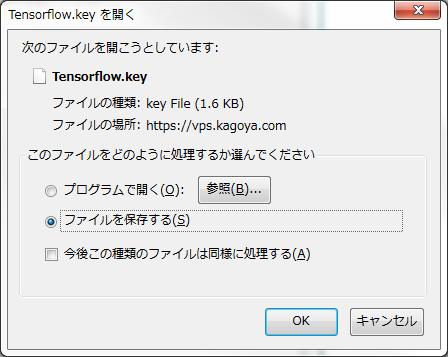 f:id:TensorFlow:20160101181213p:plain