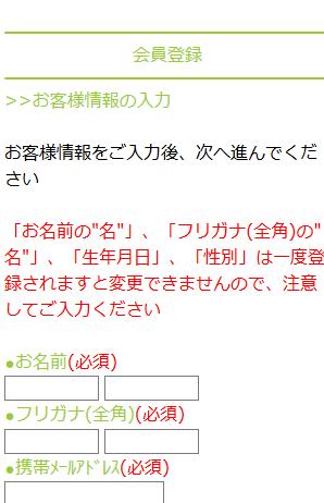 f:id:TensorFlow:20160908080651p:plain