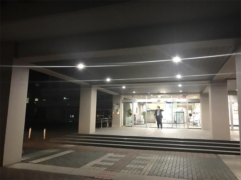f:id:TerasakiYusuke:20170127195908j:image