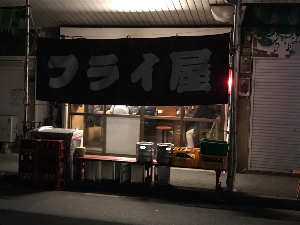 f:id:TerasakiYusuke:20170223111520j:image