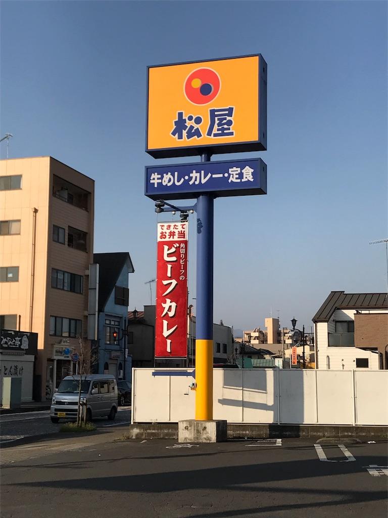f:id:TerasakiYusuke:20170320073443j:image