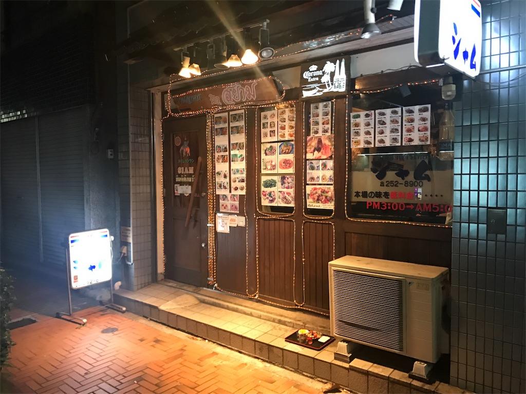 f:id:TerasakiYusuke:20170705232442j:image