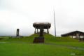[北海道]多和平展望台