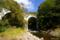 糠平川橋梁