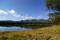 糠平湖 I