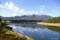糠平湖 II 明鏡止水