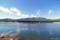 糠平湖 III タウシュベツ橋梁