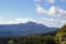 ニぺソツ山 I