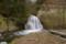キロロの無名滝