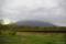 羊蹄山の雲隠れ II