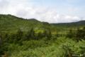 [東北][八甲田山]八甲田山ゴードライン 田茂萢岳山頂II