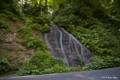[東北][奥入瀬]玉簾の滝