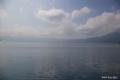 [東北][十和田湖]子ノ口から望む十和田湖