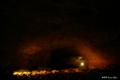 [山梨県][青木ヶ原樹海][西湖コウモリ穴]西湖コウモリ穴 内部