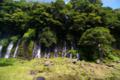 [静岡県]白糸の滝 II