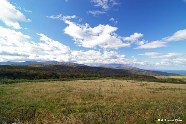 個別「[北海道]月越<b>原野</b>から望む狩場山系」の写真、画像、動画 - Photo <b>...</b>
