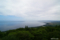 サロマ湖東部 @サロマ湖展望台