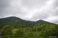 [北海道][大雪山]東ヌプカウシヌプリ・白雲山 @ヌプカの里