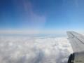 [空撮][北海道][空]太平洋沿岸