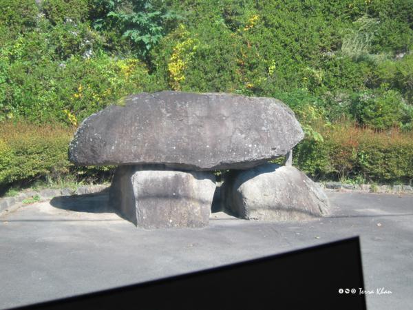 f:id:Terra-Khan:20121008110636j:image:left