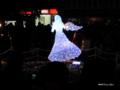 [宮城県][仙台市][SENDAI光のページェント][夜景]