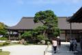 [京都]天龍寺