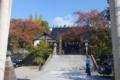[石川県][金沢]宇多須神社 @ひがし茶屋街
