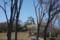 浜松城天守閣(復元)外観