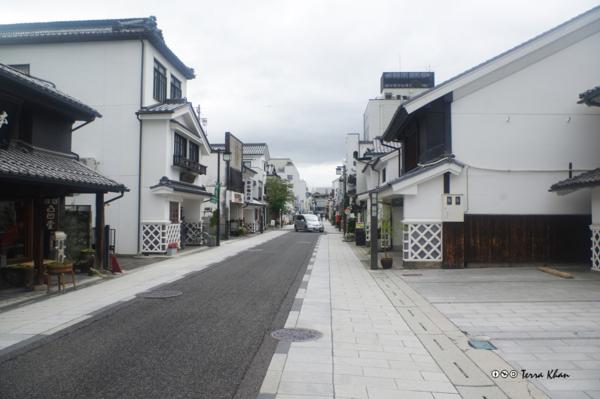 [長野県][松本]