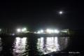 [横浜][夜景]