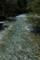 田代橋から望む梓川