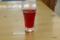 明神館のブドウ酒