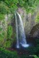 [北海道][雨竜沼湿原][滝]白竜の滝