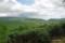 展望台から望む雨竜沼湿原