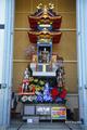 [岩手県] 花巻開町400年祭記念山車
