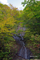 鳥崎八景3 二見ヶ滝