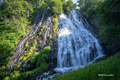 [北海道][滝][知床]オシンコシンの滝