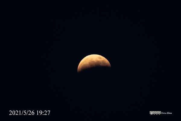 f:id:Terra-Khan:20210526192700j:image