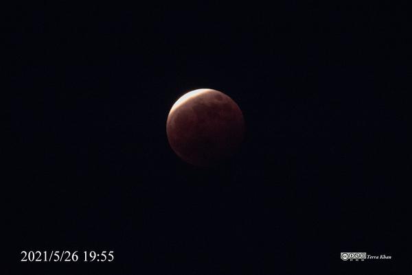 f:id:Terra-Khan:20210526195546j:image