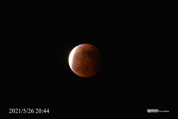 f:id:Terra-Khan:20210526204415j:image