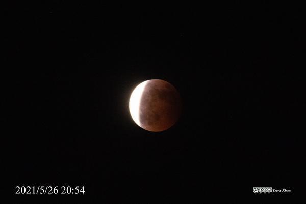 f:id:Terra-Khan:20210526205452j:image